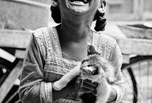 Joyful Photography