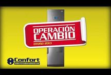 Operacion Cambio