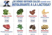 Doktuz - Bienestar y la salud / Doktuz - Bienestar y la salud https://www.facebook.com/pages/Questo-lo-riciclo-ti-Piace-LIdea/326266137471034