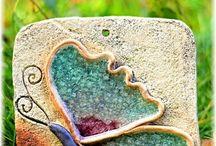 Ceramica Cristal