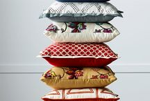 pillow photography ideas