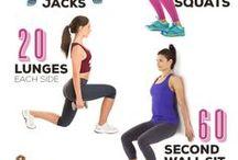 sport/gesundheit