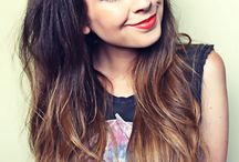 ~Inspirational People~ / Nearly all YouTube Stars...Most of all Zoe!
