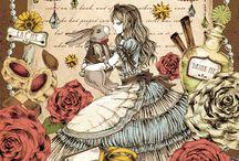 ★ Alice ★