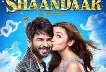 Shaandaar Movie  Wallpapers / Download Shaandaar Movie  Wallpapers :http://www.glamsham.com/download/wallpaper/12/2328/0/shaandaar-wallpapers.htm