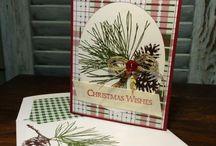 SU Klassische Weihnacht