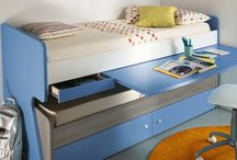cama+escritorio