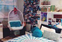 Cute room styles