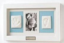 Baby stuff / Ideias... aproveite!!!! / by Josie Fonseca