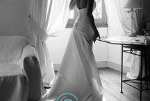 Photographe de mariage / Des images naturelles, pleine de vie et d'émotion Florence Rossard, photographe de reportage