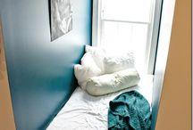Dormer window reno