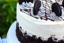 Liam cake