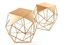 Fabulous Side Tables / Side tables, what else?