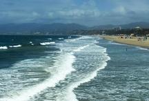 california / by Diane Farley