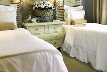 ♛ Bedrooms ♛ / by Style Deco