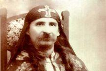 Puterea credintei / Credinta si religie. Traditiile crestine ale poporului roman. http://www.antenasatelor.ro