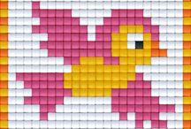 Pixel ▪️▫️
