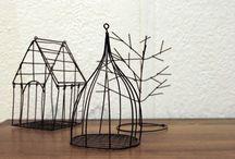 wired crafts