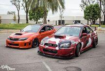 tuning,cars / cars,tuning,tuner,turbo