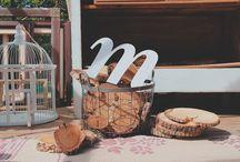 Cut and Construct - Wood / Diseño, producción y venta de productos decorativos elaborados con madera y sus derivados.