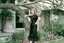 Lauren Bacall / Lauren Bacall Gallery