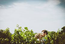 Site photographe de mariages !