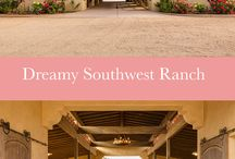 Ideas for Horse Ranch