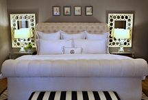 Home Decor that I love / by Jessica Madison