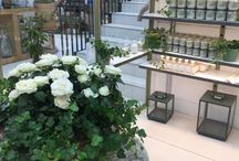 Inspirations / Vintage Roses