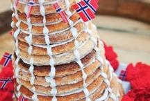 Day 8: Christmas in Denmark!