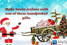 Christmas Offers 2014 & Deals, Gifts, Greeting Cards & More / Find Special Offers, Greeting Cards, latest deals, offers, discount coupons Codes, freebies, Fashion Accessories and many more.