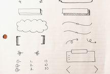 Pomysły na pamiętnik