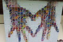 community art