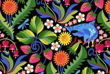 pattern.fabric.