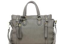 I Luv Bags