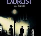 HoRRoR MoVie / horror locandine film/ horror movie posters/ carteles de películas de terror