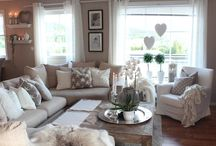 HomeSweetHome #Living