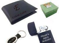 Kişiye Özel Hediye / Kişiye özel hazırlanan hediyelik ürünlerimiz.   www.hediyerengi.com