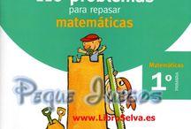 Materials aula