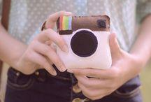Instagram Best