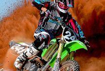 Motocross *.*