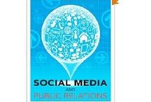 PR books 2 read
