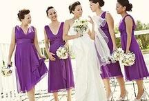 bridesmaid evening dress 2013