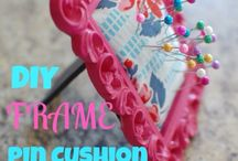 Crafts To Make And Sell / Crafts to make and sell easy, DIY Ideas to make and sell on etsy, homemade crafts to sell, cheap dollar store crafts to make and sell ideas for teens, kids, men and women