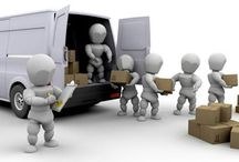 Packers and Movers Burdwan / Packers and Movers Burdwan a Rajput Packers andMovers is one of the Packers and Movers for office, household, bike,car Shifting in Burdwan. http://www.rajputpackersmovers.in/packers-movers-burdwan.html