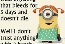 Quotes funny