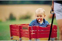 schemas early years activities