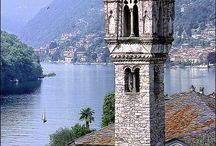 Lake Como holidays / Ask us for your customized holidays! Meanwhile browse among our offers!