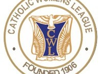 Zambia Catholic Women's League / To unite all Catholic Women's League members through our motto of Charity, Work and Loyalty.