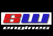SW-Engines / Southwest Engines is the largest used engines database in the U.S. offering the lowest prices and highest quality. Popular used engines and transmissions we carry include Honda Civic and Accord Vtech Engines, Ford Ranger, Ford F150, Ford Explorer, Toyota Camry, Tacoma engines and much more. Visit us on http://www.swengines.com/ / by SWEngines
